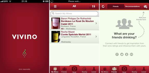 application-vin-vivino