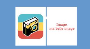 Mailchimp pousse le visual Marketing avec Mailchimp Snap