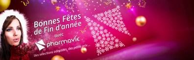 Pharmavie_bonne_annee_2015