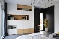 Guillaume Coudert Architecture d'intrieur  Architecture ...