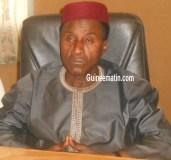 Télimélé : le préfet reconnaît avoir détourné l'argent des collectivités et demande pardon