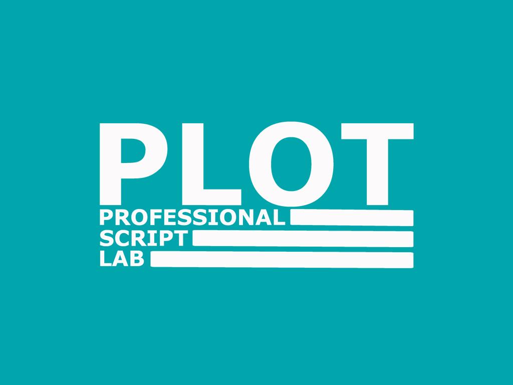 plot-logo-web-bg-001