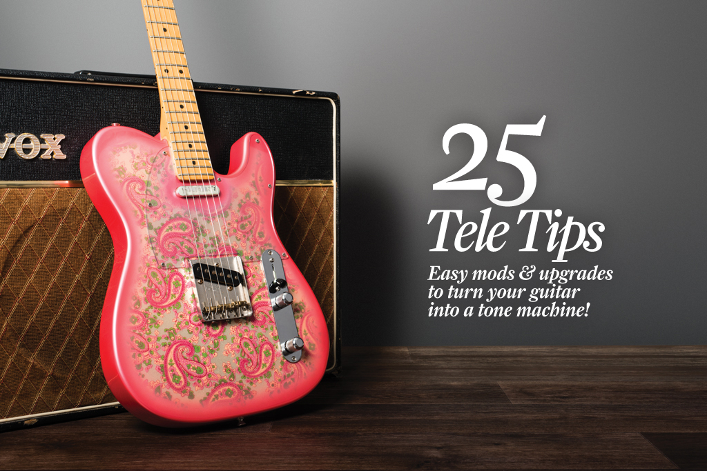 Tele Little 59 Pickups Wiring Diagram Along With Wiring Diagram P90