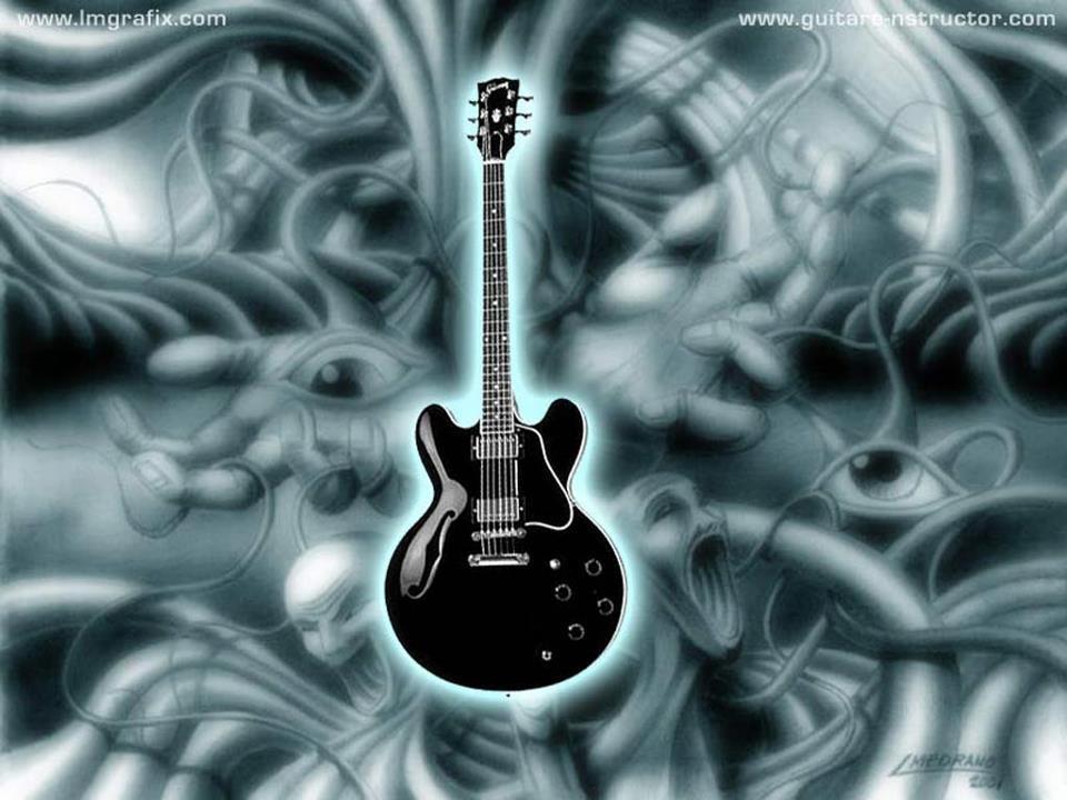 Hd Wallpaper Guitar Girl Những H 236 Nh ảnh Guitar độc đ 225 O Phần 1 Guitarfc Com