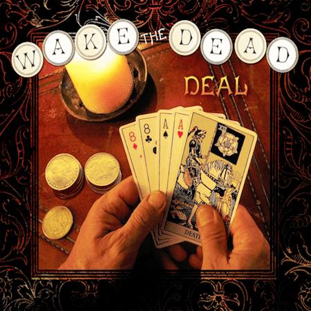 WTD4_deal