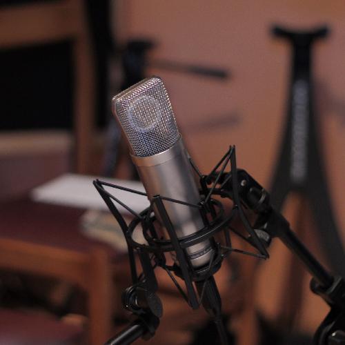 recording tutorials-sm