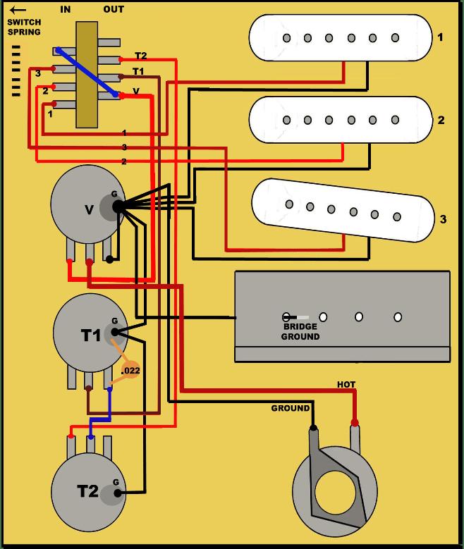 nema l15 20 wiring diagram