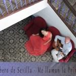 22 El barbero de Sevilla - Me llaman la Primorosa copia