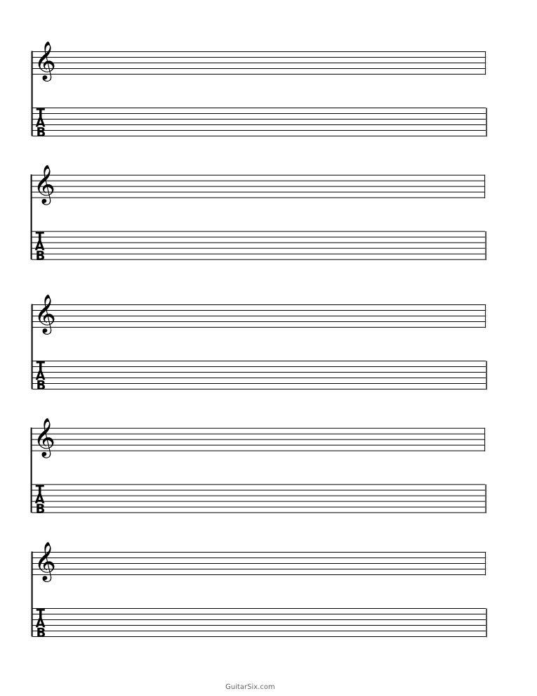 tab sheet - Ibovjonathandedecker
