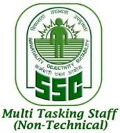 SSC Multi Tasking Non Technical Staff Recruitment 2014 Jobs