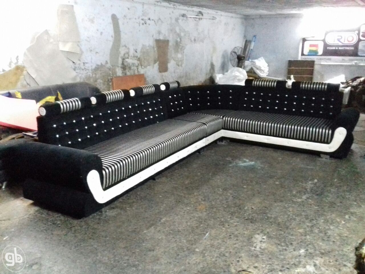 Sofa Set Price Ahmedabad Gujjubazar Free Classified In Gujarat Classified Ads In