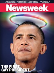 gaynewsweek