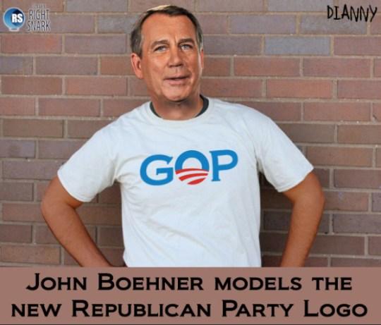 Boehner-GOP-Obama-shirt