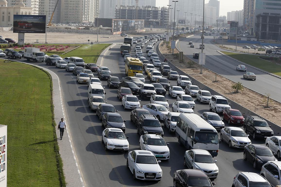 Dubai Police Car Wallpapers Uae New Drivers To Get 2 Year License Starting July 1