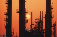 Kuwait to raise output to compensate for oilfield closures