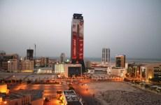 Bahrain Residential Rents Stabilise In Q4 2012