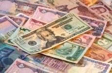 Dubai World $14.6bn Debt Deal Creditor Vote Set For March 17