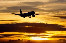 IATA Raises Profit Outlook For World's Airlines