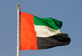UAE court acquits American charged with insulting country