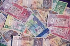 Saudi Urges 50% Rise In Capital For Arab Lender