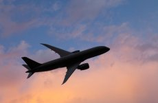 Middle East Air Passenger Traffic Grows 13.4% In February