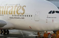 Emirates May Buy 100 New Model Boeing 777s