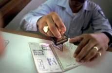 UAE Denies Tourist Visa Ban For Non-Graduates