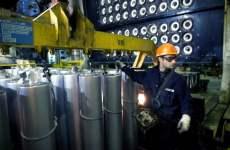 UAE's Emal Secures $3.4bn Bank Debt