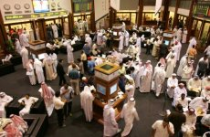 Regional Political Tension Seen Hitting GCC Stock Markets