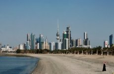 Kuwait Could Ban 100,000 People From Travel