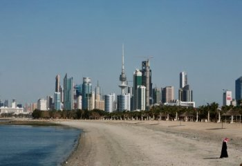 Kuwait eyes privatisation of sports industry