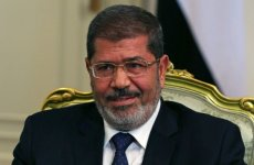 Egypt's President Rules Out Currency Devaluation