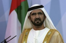 Dubai's Ruler Approves Dhs3.3bn Nakheel Projects