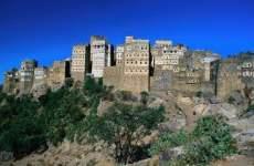 Yemen Sets 2013 Budget With $3.2bn Deficit