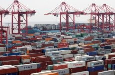 Trade Between Arab Region, Brazil Hits $26bn In 2012