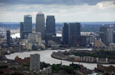 UK Visa Waiver To Boost UAE Tourist Numbers