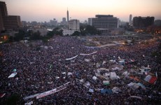 Corruption Worsened In Arab Countries Since Uprisings