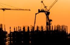 Builder Khodari May Double Capex To Handle Big Saudi Projects