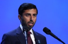 UAE energy minister expects oil price to rise in 2016