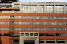 Crescent Petroleum Supports Dana Gas Restructuring