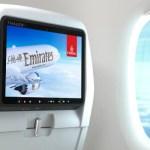 emirates-inflight