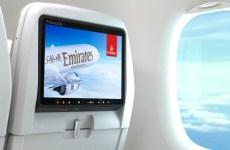 emirates-inflight