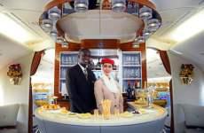 emirates-airbus-crew