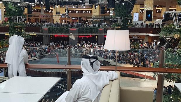 mall-of-qatar-oasis