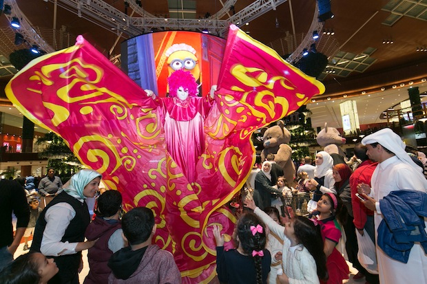 mall-of-qatar-mall-wide-entertainment