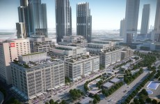 artist-rendering-of-one-central