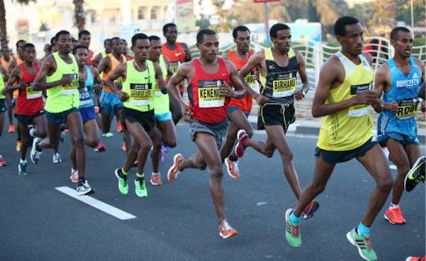 dubai-marathon-runners-will-target-a-bonus-for-a-world-record-slider