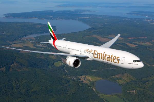 emirates-boeing-777-300er-nairobi-option-3