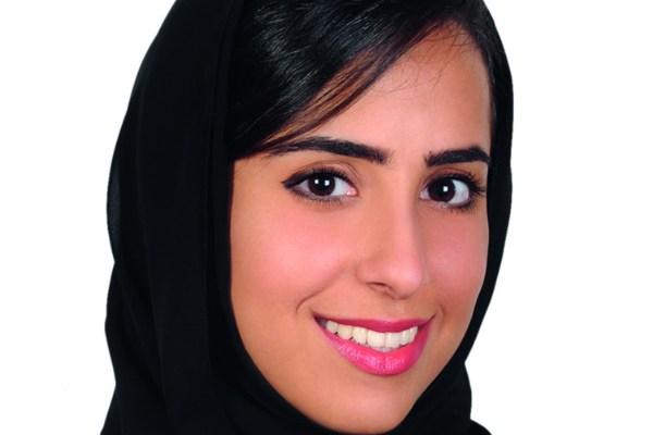 farah-al-qaissieh
