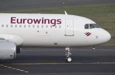 Air Berlin Plc Flight Operations At Duesseldorf Airport